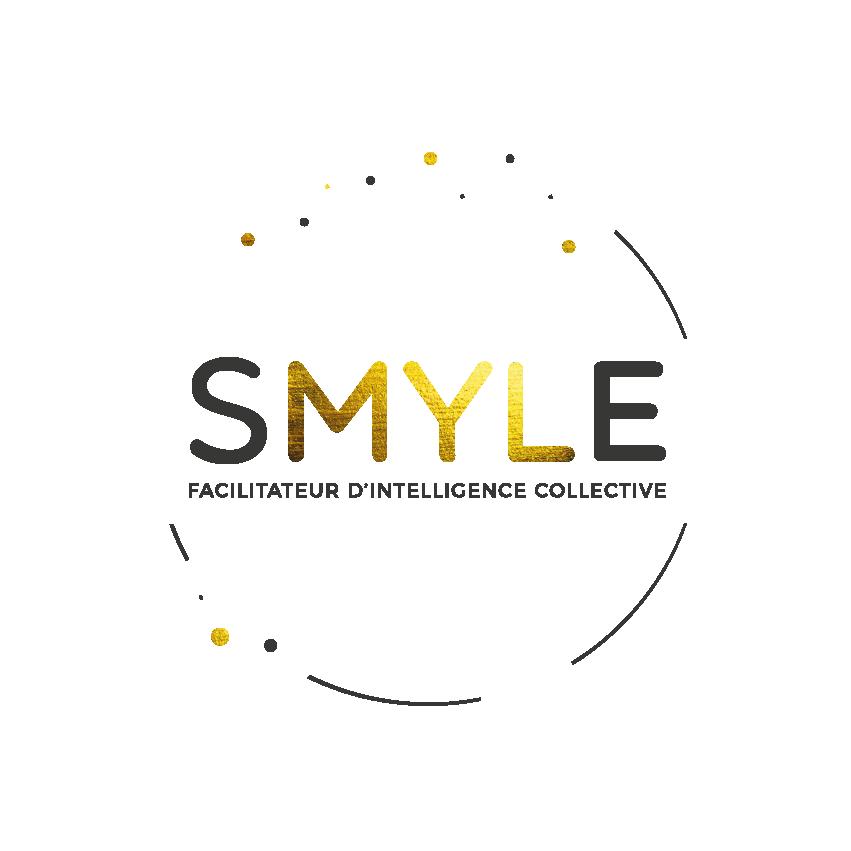 Logo Smyle