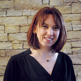 Mylène Ridel